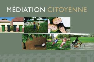 mosaique médiation citoyenne
