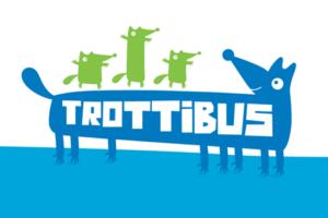 logo trottibus