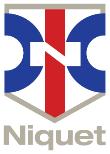 logo niquet