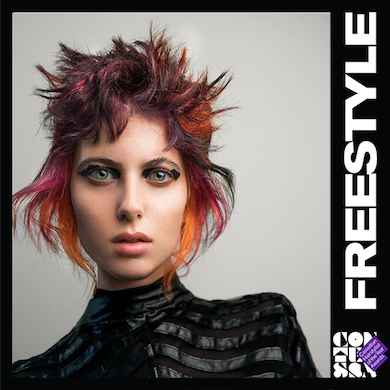 C32_Freestyle_FeaturedFR