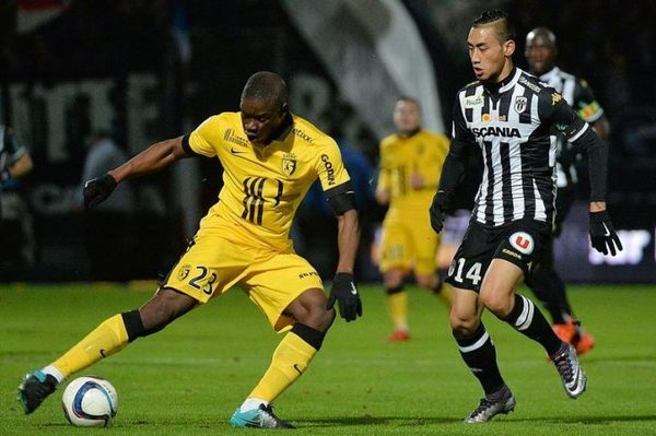 angers-vs-lille