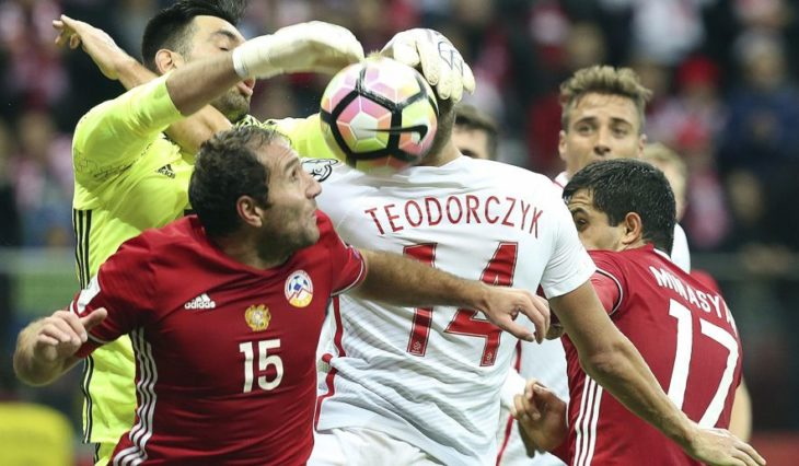 armenia-vs-montenegro