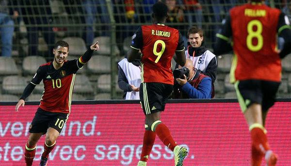 belgium-vs-estonia