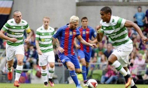 celtic-vs-barcelona