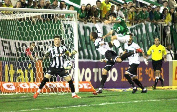 chapecoense-vs-figueirense