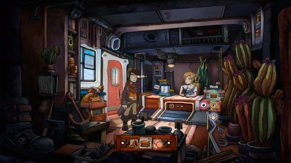 deponia-ps4-playstation-store-8