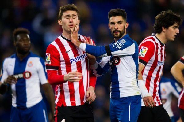 espanyol-athletic-bilbao