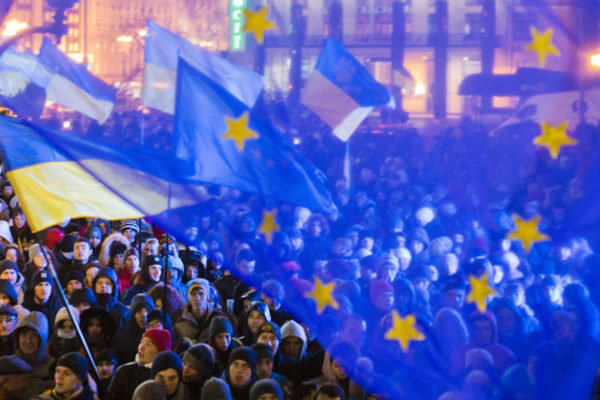 euromaidan_
