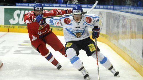 finland-vs-czech-republic