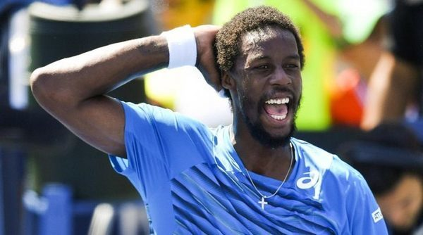 gael-monfils-vs-dominic-thiem