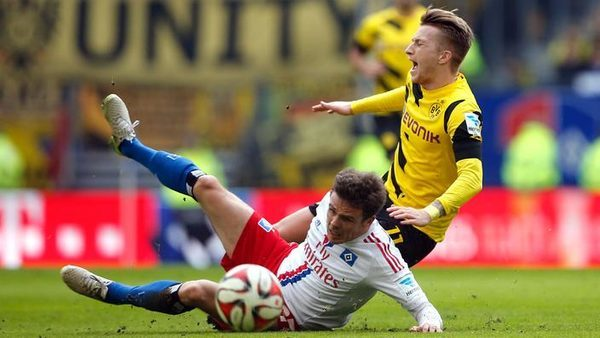 hamburger-sv-vs-dortmund
