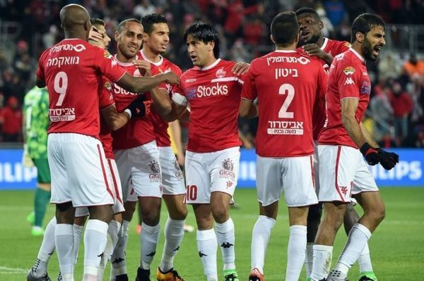 hapoel-beer-sheva-vs-inter
