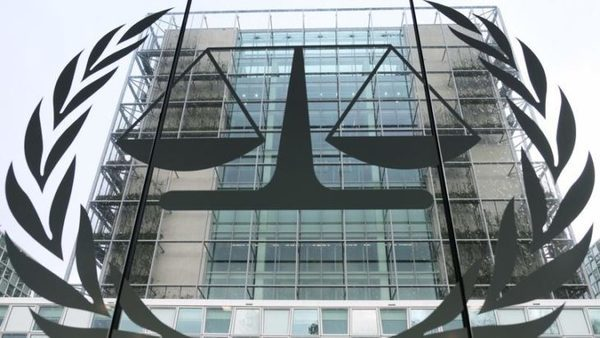 international-criminal-court