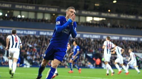 leicester-vs-west-bromwich