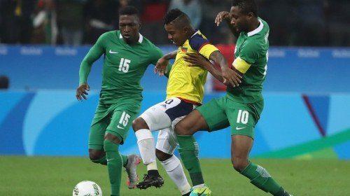 nigeria-vs-algeria