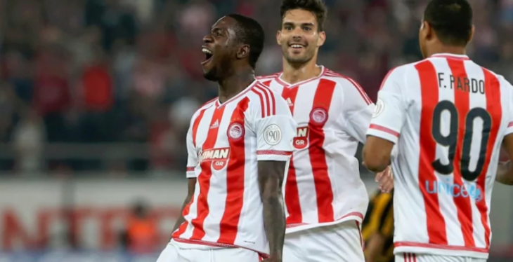 olympiacos-vs-young-boys