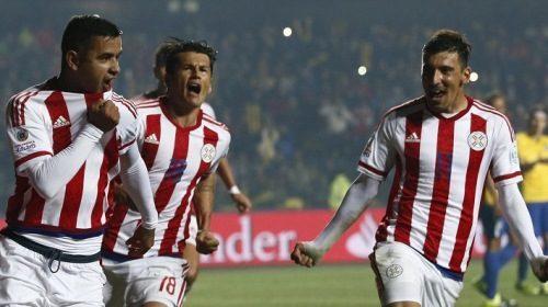 paraguay-vs-peru