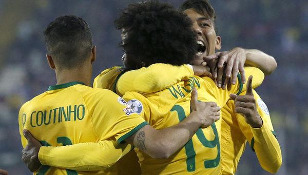 peru-vs-brazil
