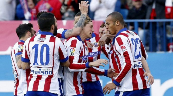 real-sociedad-vs-atletico-madrid