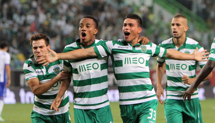 sporting-lisbon-vs-arauca