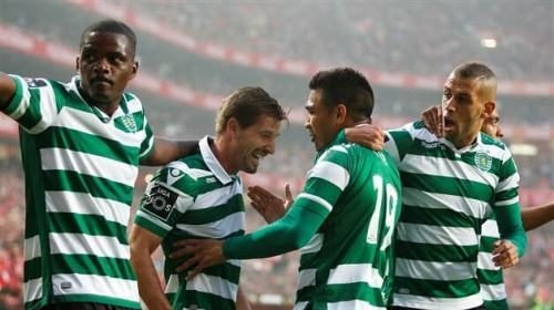 sporting-vs-praiense