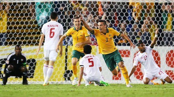 thailand-vs-australia