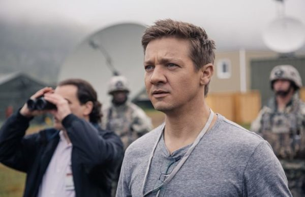 the-arrival-vf-arrival
