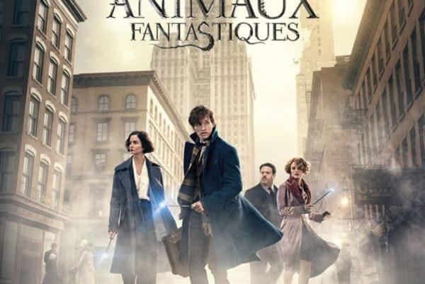 the-fantastic-animals