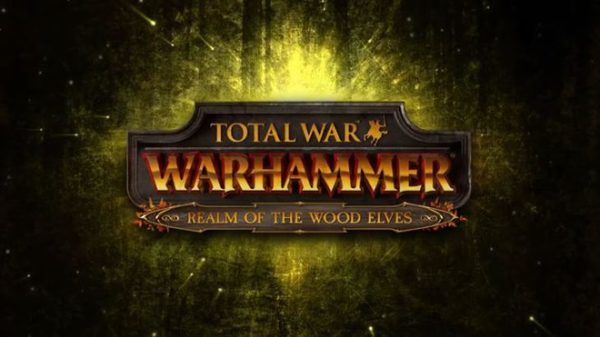 total-war-warhammer-the-realm-of-the-wood-elves-dlc-steam