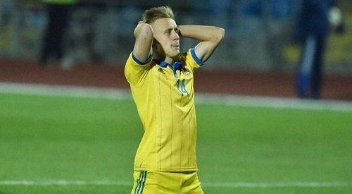 ukraine-vs-finland