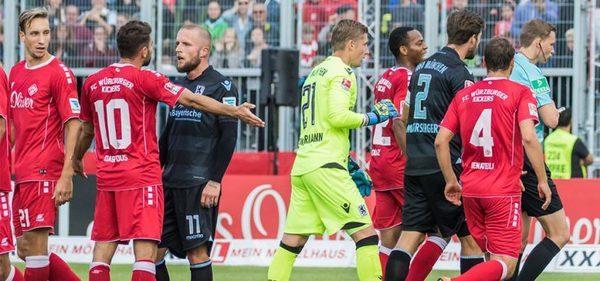 wurzburger-kickers-vs-fc-st-pauli