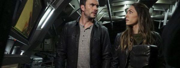 agents-of-shield-saison-3-episode-17-the