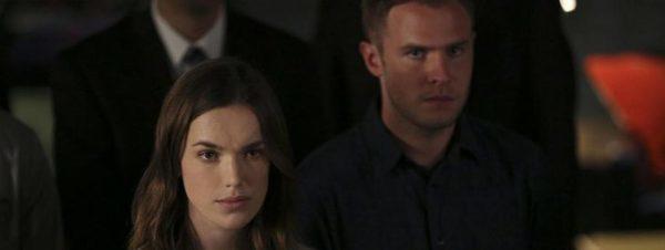 agents-of-shield-saison-3-episode-8-photo