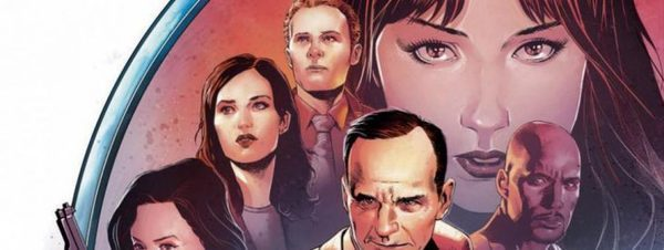 agents-of-shield-saison-3-poster-daisy-coulson