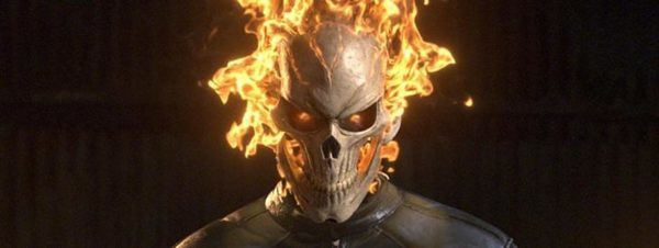 agents-of-shield-saison-4-abc-ghost-rider