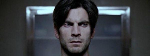 american-horror-story-saison-5-episode-7