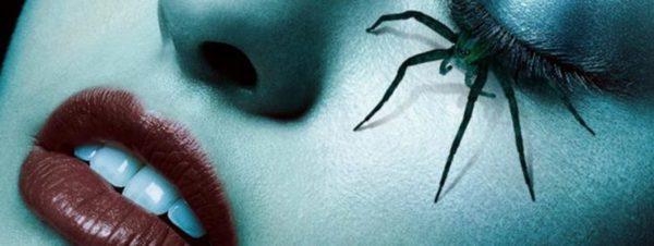 american-horror-story-saison-7-episode-1