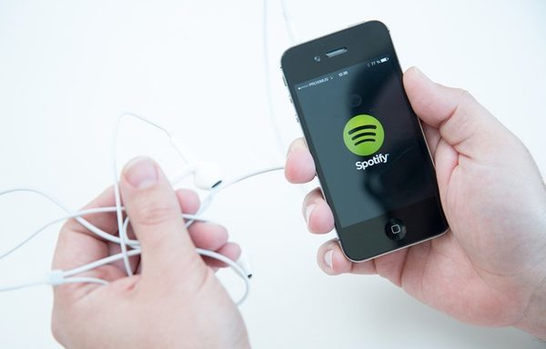 application-mobile-spotify