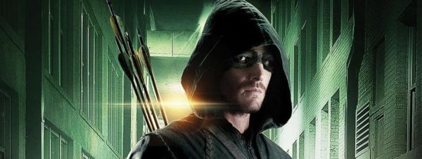 arrow-frequency-chicago-pd-cw-lethal-weapon
