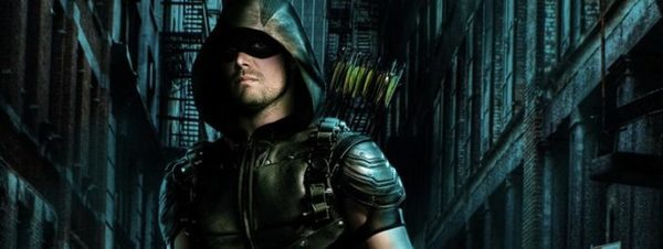 arrow-saison-5-episode-1-spoilers-video-promo