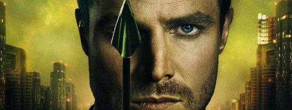 arrow-saison-5-episode-5-episode-4-spoilers