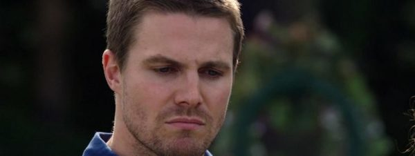 arrow-saison-5-episode-6-episode-5-spoilers