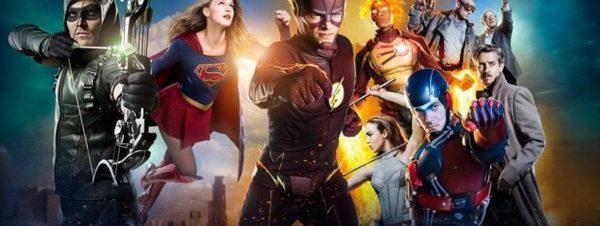 arrow-saison-5-supergirl-saison-2-the-flash