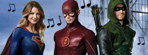 arrow-saison-5-the-flash-saison-2-supergirl