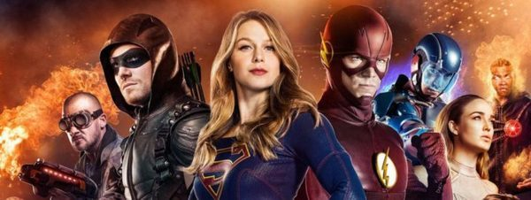 arrow-saison-5-the-flash-saison-3-legends