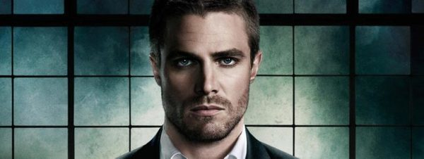 arrow-season-5-saison-5-comic-con-wendy-mericle