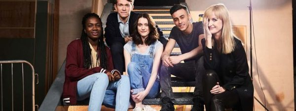 bbc-class-doctor-who-spin-off-castinf-john
