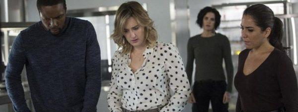 blindspot-saison-2-episode-8-2x08-nbc-spoilers