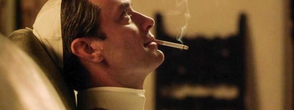 canal-hbo-sky-the-young-pope-serie-jude-law