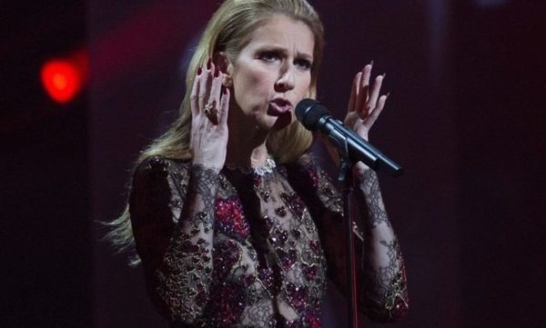 celine-dion-performs-in-memory-and-honou